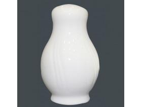 Набор солонок из фарфора 1孔 PD2737