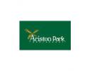 Ariston Park