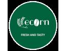 eCorn