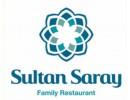Sultan Saray